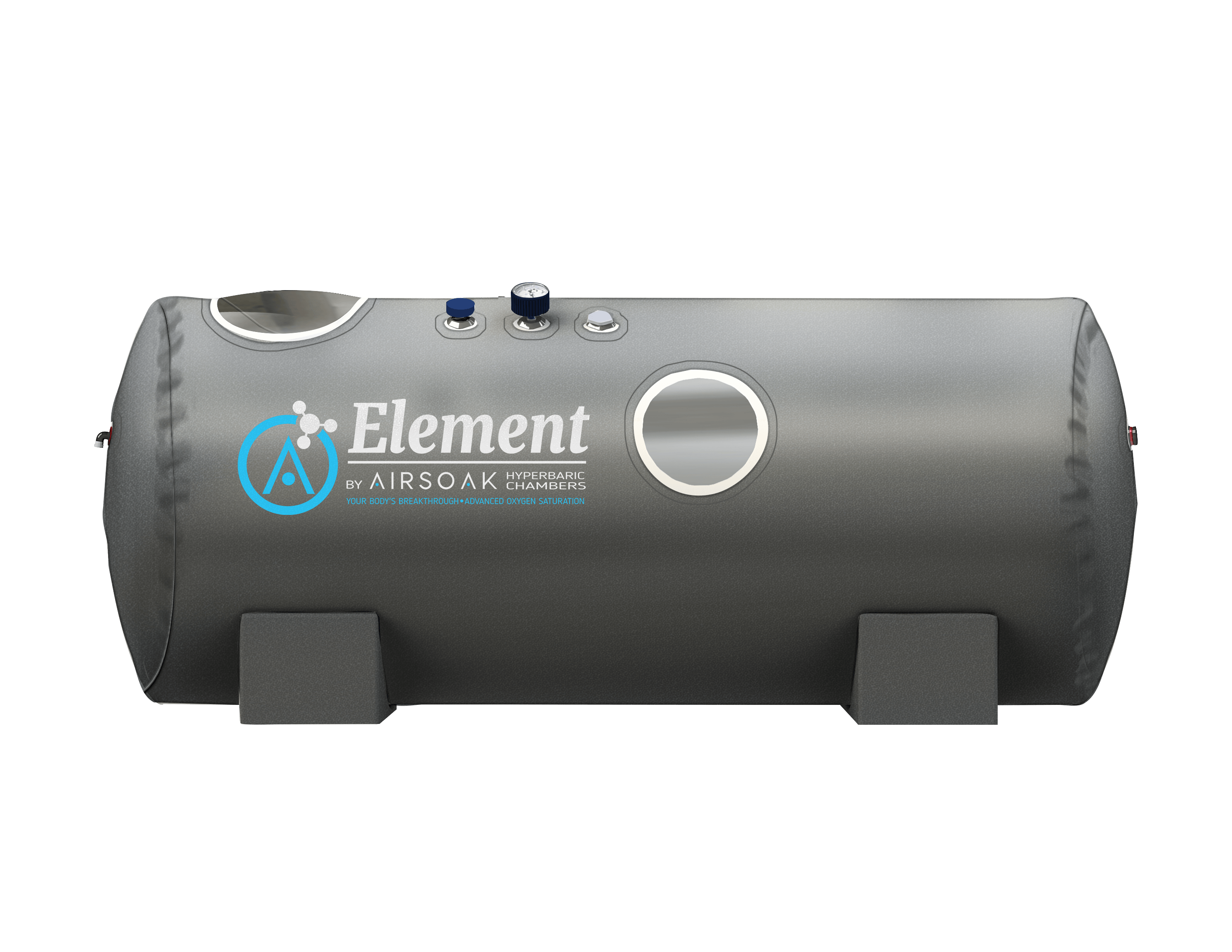 Element - SPECIAL (10L Conc. + Air Cooler + Extras) Incl.